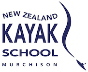 NZ Kayak School